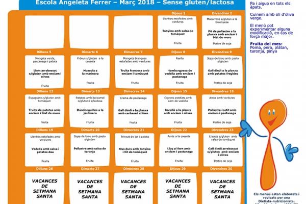 menu-marc689744CE4-E82A-CCAE-70A5-C3B7C6F93076.jpg